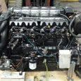 VM Motori Mercruiser 220hp