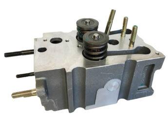 vm-single-cylinder-head